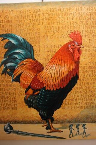 alba-etrusca-mostra-di-renato-ferretti-a-palazzo-patrizi-6