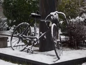 bicicletta di luciano berruti di fabio zacchei e neve (1)