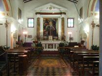 chiesa-compagnia-san-gusmc3a8