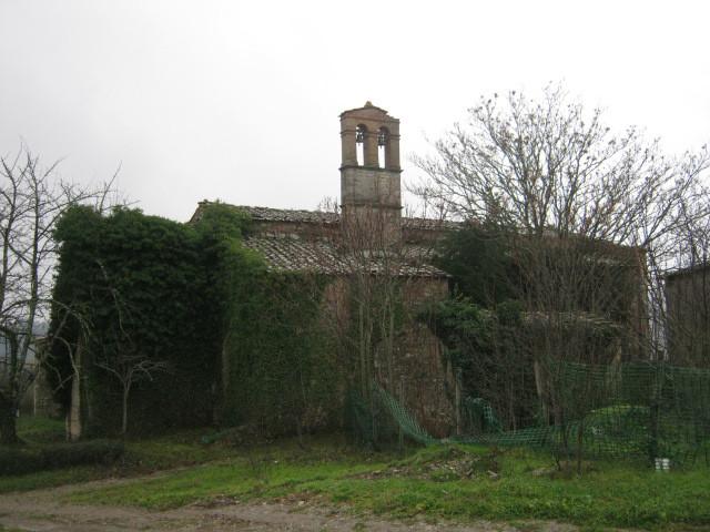 chiesa-di-san-piero-in-avenano-2