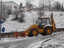 gaiole e racchetta neve 30 gennaio 2019 (1)