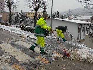 gaiole e racchetta neve 30 gennaio 2019 (11)