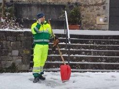 gaiole e racchetta neve 30 gennaio 2019 (14)