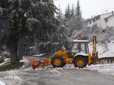 gaiole e racchetta neve 30 gennaio 2019 (2)