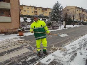 gaiole e racchetta neve 30 gennaio 2019 (5)