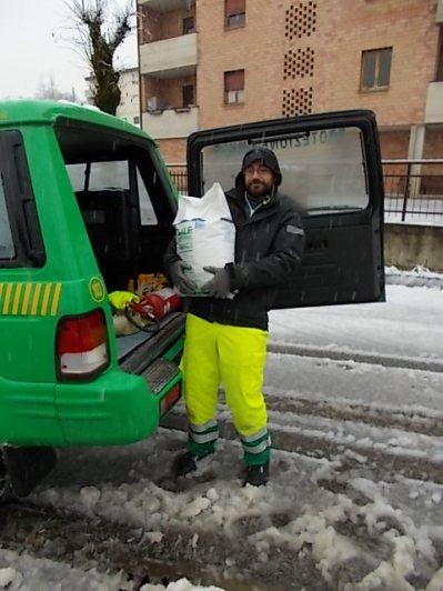 gaiole e racchetta neve 30 gennaio 2019 (8)