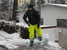 gaiole e racchetta neve 30 gennaio 2019 (9)