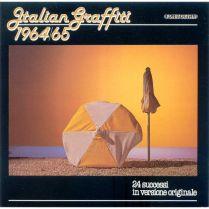 italian-graffiti-1964-65-cover