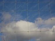 la rete nel cielo della toscana (3)