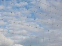 la rete nel cielo della toscana (4)