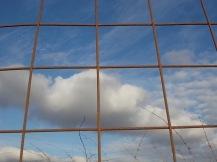 la rete nel cielo della toscana (9)