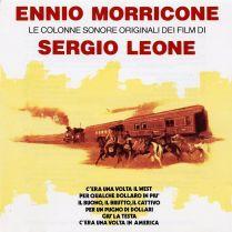 le-colonne-sonore-originali-dei-film-di-sergio-leone-cover