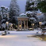 lecce nevicata 6 gennaio 2019 (6)