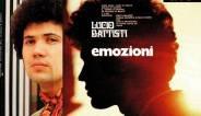 lucio-battisti-606484
