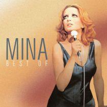 mina-best-of-album-raccolta-vinile-2016-lp2
