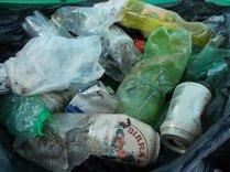 molinlungo chianti geografico spazzatura strada (19)