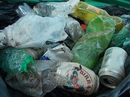 molinlungo chianti geografico spazzatura strada (20)