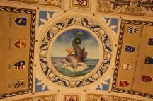 museo contrada capitana dell'onda (32)