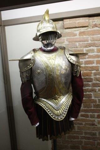 museo contrada della torre (18)