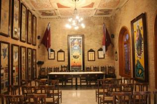 museo contrada della torre (7)