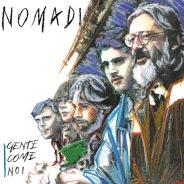 nomadi-gente-come-noi-album-vinile-lp2