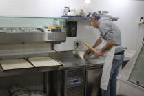pizzeria la morina castelnuovo berardenga (1)
