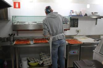 pizzeria la morina castelnuovo berardenga (4)
