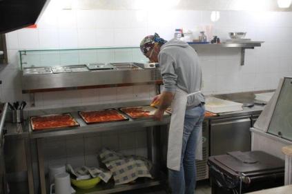 pizzeria la morina castelnuovo berardenga (5)