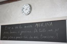 pizzeria la morina castelnuovo berardenga (6)