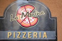 pizzeria la morina castelnuovo berardenga (7)
