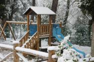 radda e la neve 23 gennaio 2019 (1)