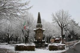 radda e la neve 23 gennaio 2019 (10)