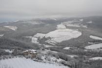 radda e la neve 23 gennaio 2019 (14)