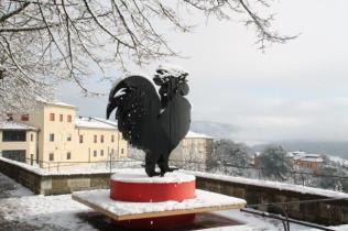radda e la neve 23 gennaio 2019 (31)