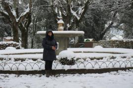 radda e la neve 23 gennaio 2019 (6)