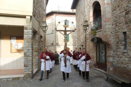 san-gusmc3a8-processione-benedizione-automobili-e-frittelle-27