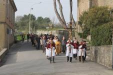san-gusmc3a8-processione-benedizione-automobili-e-frittelle-29