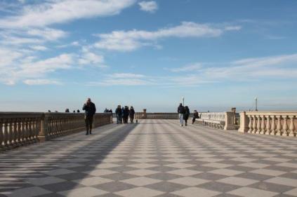 terrazza mascagni livorno (4)