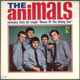 the-animals-cover