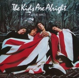 the-kids-are-alright-the-who