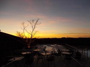 tramonto terme san giovanni rapolano (11)
