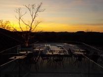 tramonto terme san giovanni rapolano (5)
