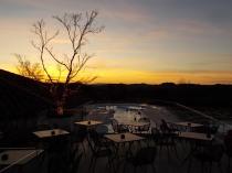 tramonto terme san giovanni rapolano (6)