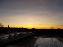 tramonto terme san giovanni rapolano (7)