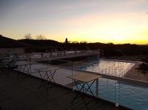tramonto terme san giovanni rapolano (9)