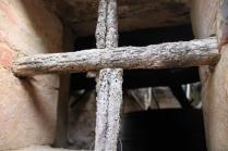 vacchereccia di castelnuovo berardenga (16)