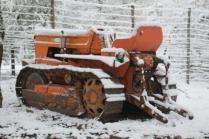 vertine neve 23 gennaio 2019 (16)
