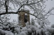 vertine neve 23 gennaio 2019 (26)