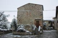 vertine neve 23 gennaio 2019 (30)