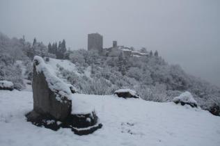 vertine neve 23 gennaio 2019 (4)